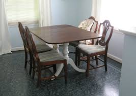 dining room table plastic table protector table top covers heat resistant dining table heat pads table