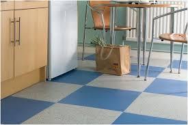 full size of unique vinyl sheet flooring plank europe luxury carpet tile distributors a certified home