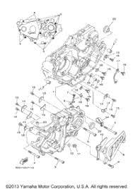 2007 yamaha yfz450 bill ballance edition (yfz450bbw) oem parts 2007 Yamaha Yfz450 Wiring Schematic 2007 Yamaha Yfz450 Wiring Schematic #74 2007 yamaha yfz 450 wiring diagram