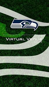 Seattle Seahawks Stadium Seating Chart 3d Seattle Seahawks Virtual Venue By Iomedia