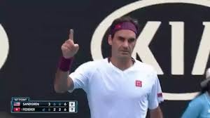 Australian Open 2020 LIVE: Novak Djokovic two sets up on ...