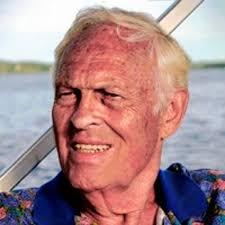 Eric Wyatt Birkeland Obituary | Star Tribune