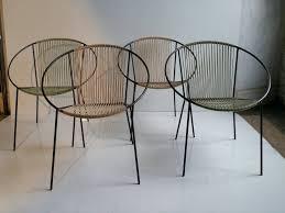 vintage mid century modern patio furniture. Mid Century Modern Outdoor Furniture Patio Vintage  Clearance Vintage Mid Century Modern Patio Furniture 4