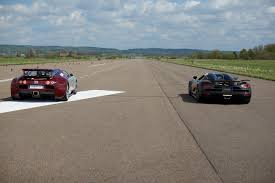 mclaren p1 vs bugatti veyron vs huayra vs one 77 vs venom. race koenigsegg agera s vs bugatti veyron 164 x 5 races action version multicamera youtube mclaren p1 huayra one 77 venom