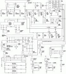 dodge grand caravan wiring diagram with example pictures 9536 Dodge Grand Caravan Wiring Diagram medium size of dodge dodge grand caravan wiring diagram with template pictures dodge grand caravan wiring dodge grand caravan wiring diagram