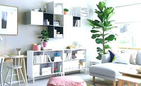 glamorous wall shelves 49 white decorative shelf bookshelves shelving units corner accent intersecting sh