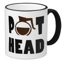 office mugs funny. a collection of funny coffee mugs that will make even the grumpiest person smile buy these humorous online and brighten morning routine office