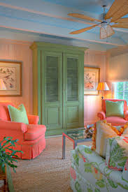 Ernest Hemingway Decorating Style 17 Best Ideas About Key West Decor On Pinterest Key West Style