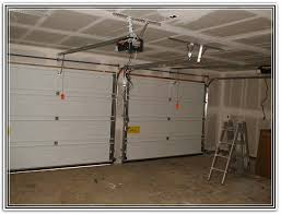 z wave garage doorZ Wave Garage Door Opener Vivint Download Page