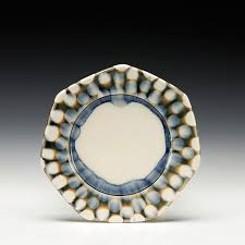 Decorative Platters And Trays 60 best PotteryPlatesPlattersTrays III images on Pinterest 20