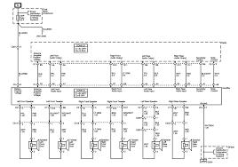 2003 pontiac vibe headlight wiring diagram 2003 wiring diagrams 0996b43f8024170e pontiac vibe headlight wiring diagram