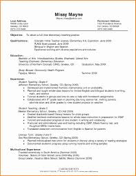 collection of solutions student teaching resume template best  gallery of collection of solutions student teaching resume template best coursework on resume template resume builder