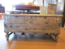 coffee table storage chest plans interior old antique chinese furniture trunk vi amusing of drawers trunks value wooden chests vintage