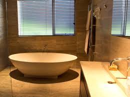 Christine Saunders Design Shower Room Christine Saunders Design