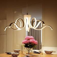 ceiling lights black rectangular chandelier modern lighting modern kitchen lighting contemporary light fixtures glass