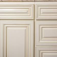 rta cabinets bathroom. Antique White Bathroom Cabinets Rta