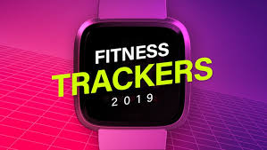 10 Best <b>Fitness</b> Trackers in <b>2019</b> | Android Central