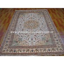 china luxury hand knotted persian designs silk carpet chinese custom hand made silk rugs decorative carpet