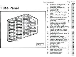 2006 audi a4 fuse box diagram unique 2001 audi a6 fuse box diagram 2001 audi a6 wiring diagram 2006 audi a4 fuse box diagram unique 2001 audi a6 fuse box diagram audi wiring diagrams