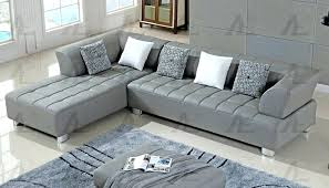 abbyson austin leather sectional sectionals 1 abbyson metropolitan leather sectional
