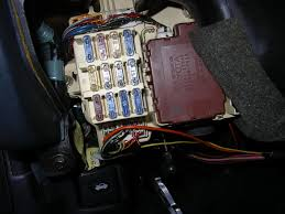 power window fuse toyota nation forum toyota car and truck forums report this image
