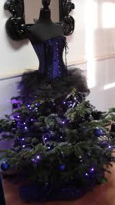 best  purple christmas tree ideas only on pinterest  purple