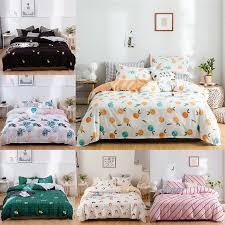 Denisroom, простое одеяло, <b>комплекты постельного белья</b> ...