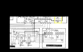 msd 7al ser 50014 wiring diagram wiring diagram show msd 7al ser 50014 wiring diagram wiring diagram technic msd 7al ser 50014 wiring diagram