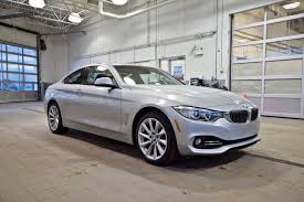 BMW 3 Series bmw 435i xdrive m sport : Pre-Owned 2015 BMW 435i xDrive Coupe Coupe in Edmonton #N13690A ...