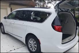 windshield repair side window
