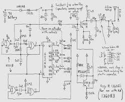 chevy s10 radio wiring diagram wiring diagrams chevy s10 radio wiring diagram s10 blazer 4x4 wiring schematic smart wiring diagrams u2022 rh emgsolutions