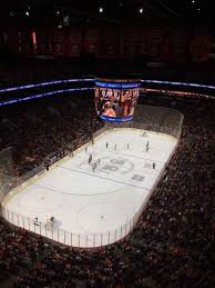 Wells Fargo Center Section Balcony Suite 1 Home Of