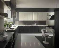 Artistic Special Modern Artistic Special Modern Artistic Special Modern  Artistic Special Modern. Ultra Modern Kitchens