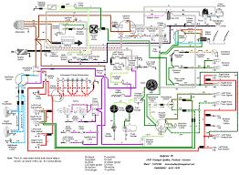 image of 1982 chevrolet silverado fuse box lincoln mark lt fuse 1968 vw beetle wiring diagram at 1976 Vw Fuse Diagram