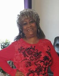 Beverly Hambrick   Obituary   New Castle News