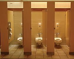 middle school bathroom. Delighful Bathroom Nobody In Middle School Bathroom