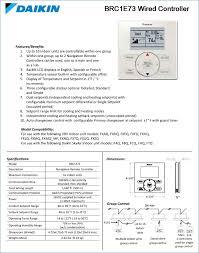 daikin air conditioner wiring diagram altaoakridge com inspirational bard heat pump wiring diagram heil schema line