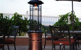propane patio heater with table. Contemporary Table Propane Patio Heater With Table B77d In Most Creative Home Decoration  Idea With On