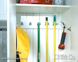 ikea broom closet broom closet cabinet standing dimensions kitchen pantry freestanding broom closet ikea canada broom closet