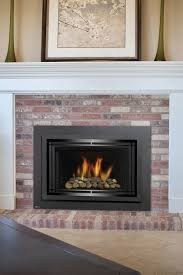 picture of gas fireplace insert ct superb consumer reports best gas fireplace best gas fireplace insert