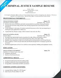 criminal justice resume objective examples objective statement for lovely criminal  justice resume 3 criminal justice resume