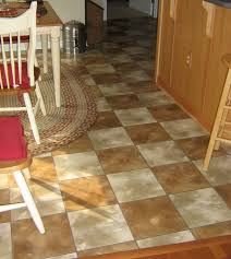 luxury vinyl tile plank nafco tile