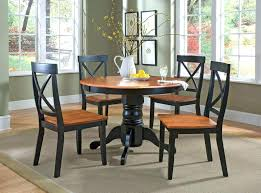 48 inch table inch round dining table centerpiece