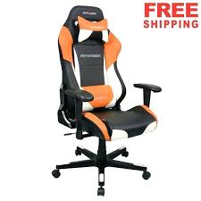best gaming desk chair good desk chairs for gaming beautiful best office desk chair good desk best gaming desk chair