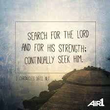 Bible Quote Of The Day Fascinating Bible Quote Of The Day Bible Verse Of The Day Bible Quote For