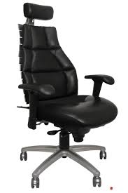 large size of office chairs high back executive office chair posture chair best high