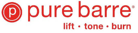 Image result for pure barre river north chicago