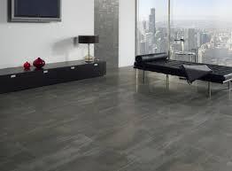 large tiles for living room floor
