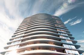 Sunland Lodges Plans for $90m <b>Gold</b> Coast Tower