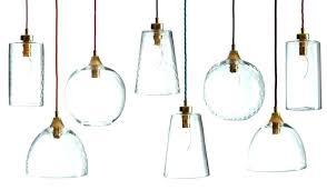 art glass pendant lights art glass pendants lighting mini pendant lights art glass enchanting glass light art glass pendant lights
